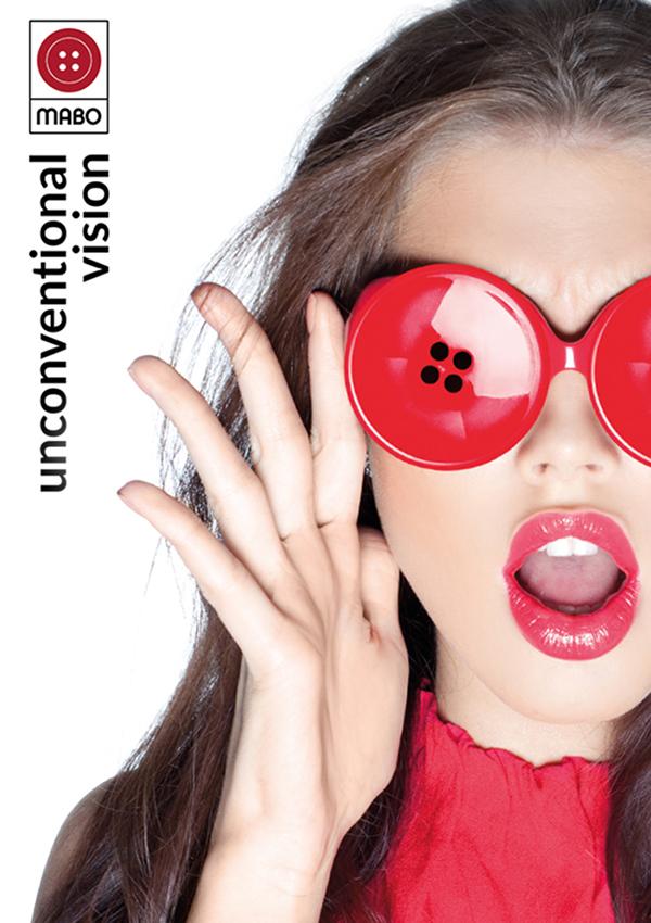 Magic Vision Prezzi Photos - Design and Ideas - novosibirsk.us